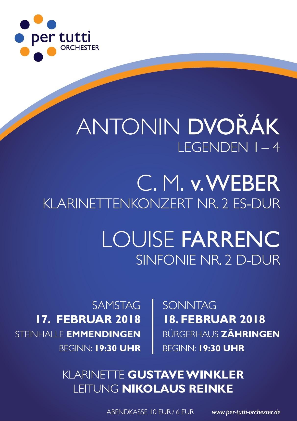 grande opera offenbach wos lübeck